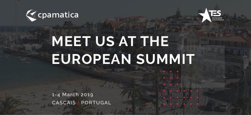 [Image: European_Summit_Portugal_2019_1.jpg]